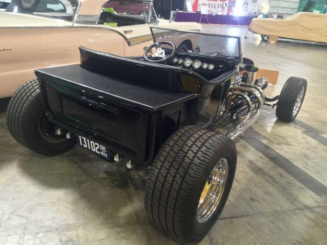 Papa S Toys Car Collection Located In Cornelius Oregon