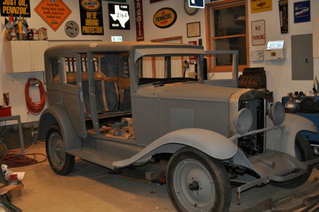 1930 chevrolet 4 door sedan model ad for 1930 chevrolet 4 door sedan