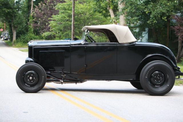 1932 ford roadster vin number location 1950s ford vin