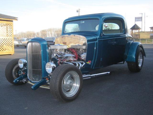 1933 chevy 3 window coupe for 1933 chevy 5 window coupe for sale