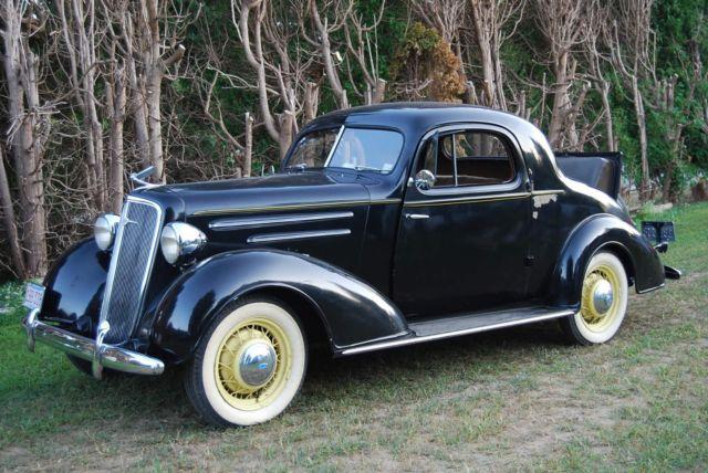 1935 chevrolet master 3 window coupe suicide doors for 1935 chevrolet 3 window coupe