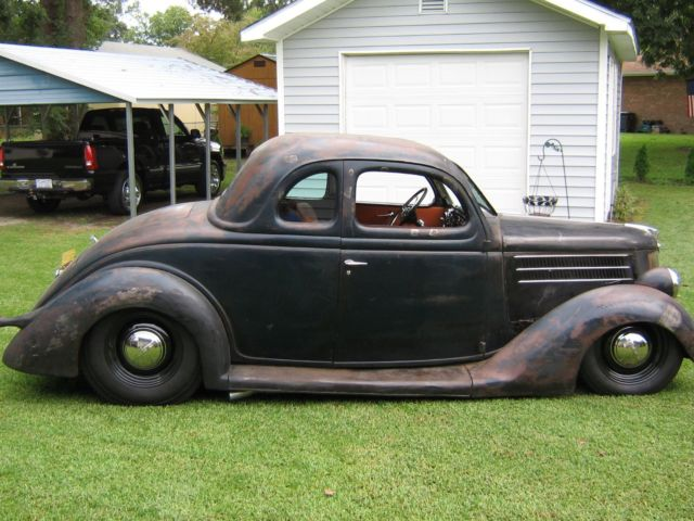 Hot Rod Cars For Sale Philippines