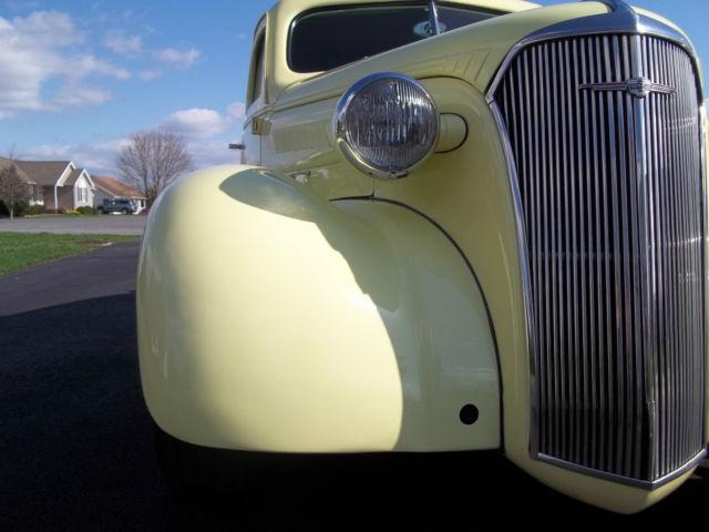 100+ 1937 Chevy Coupe Craigslist – yasminroohi