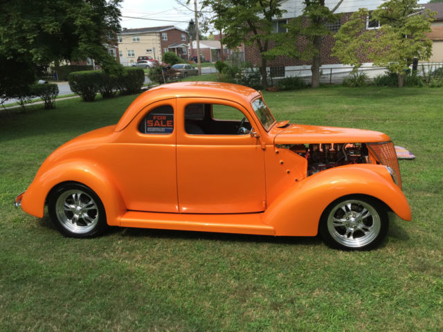 1937 ford coupe vin number location 1948 ford vin number