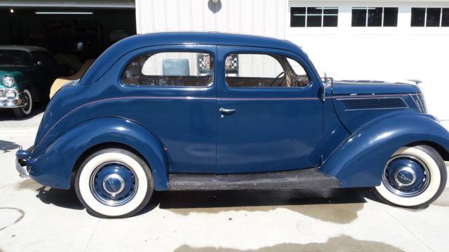 De A D F E B in addition Buick Special Door further Chevy Door Sedan Rat Rod Needing  pletion Lgw also Px Buick Series Special Dr Sedan Style No C Rear Left in addition Maxresdefault. on 1936 buick 2 door sedan