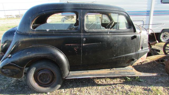 1938 chevy 2 door sedan for 1938 chevrolet 2 door sedan