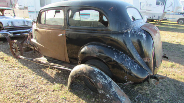 1938 chevy 2 door sedan for 1938 chevy 2 door sedan for sale