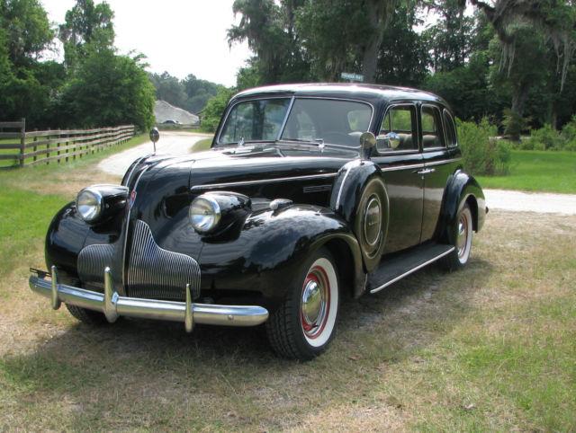 Buick Century Sedan No Reserve