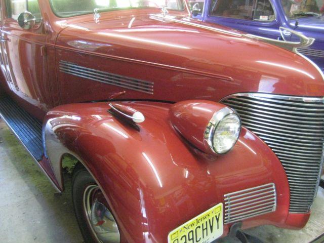 1939 chevrolet master deluxe 4 dr sedan original for 1939 chevrolet master deluxe 4 door sedan