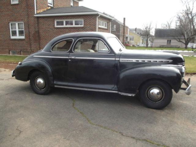 1941 chevrolet special deluxe 2 door sedan for 1941 chevrolet 2 door sedan