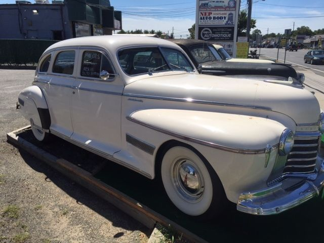 1941 oldsmobile 4 door fastback for 1941 chevy 4 door sedan