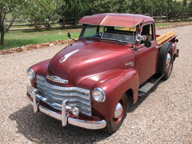 Craigslist Tucson Arizona Cars And Trucks Best Image Of Truck