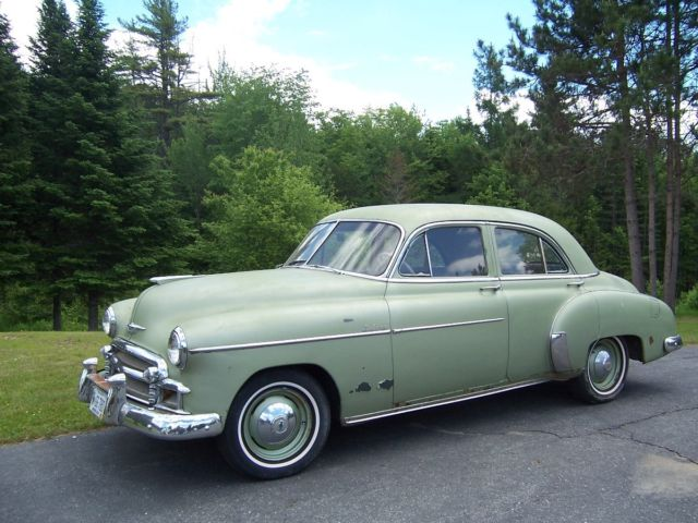 1950 Chevy Deluxe 2 Door Html Autos Post