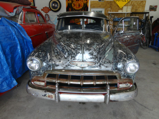 1952 chevrolet deluxe 2 door for 1952 chevy deluxe 2 door for sale