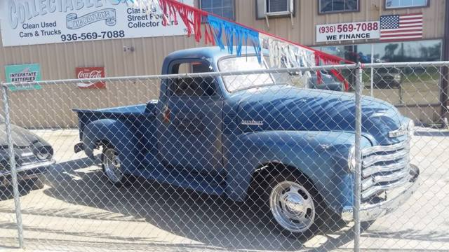 1953 chevy pickup s10 chassis s10 interior new wheels and tires Old Chevy Truck Interior 1953 chevy pickup s10 chassis s10 interior new wheels and tires project