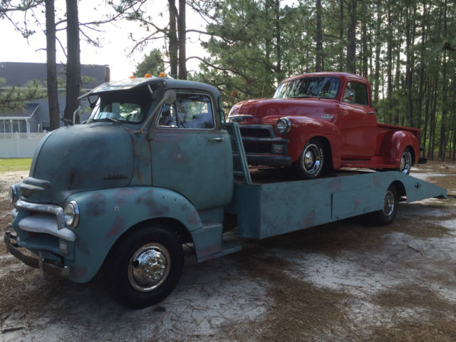 Car Haulers For Sale In South Carolina
