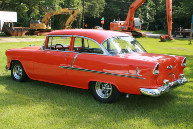 Hot Rod Cars For Sale In Alabama