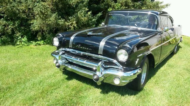 1956 pontiac 870 catalina 2 door hardtop for 1956 pontiac 2 door hardtop