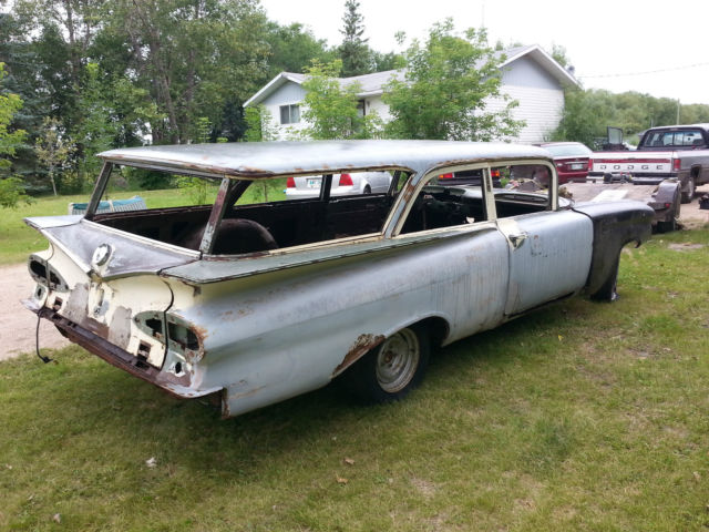 201419791684 further Updated Tryde Coffee Table Pocket Holes additionally 20231 1959 Chevrolet Brookwood 2 Door Station Wagon Impala Nomad No Reserve moreover Wooden Bench Ideas L T Metalco additionally Pdf Diy Free Wood Toy Box Plans Download Futon Table Plans. on solid wood bench seat