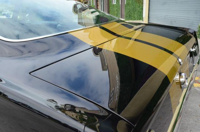 1965 ford mustang fastback gt350 hertz shelby tribute cobra not 1966 1967 1968