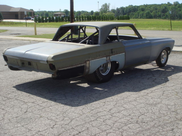 1965 plymouth belvedere altered wheelbase car hot rat rod. Black Bedroom Furniture Sets. Home Design Ideas