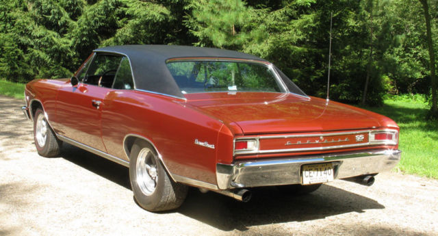 Frame likewise  also  additionally  also Passenger Rear. on 1966 chevelle vin number location on frame
