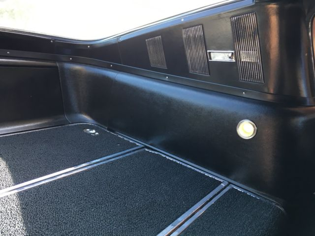 1966 ford mustang fastback 2 2 pony interior for 1966 ford mustang floor mats