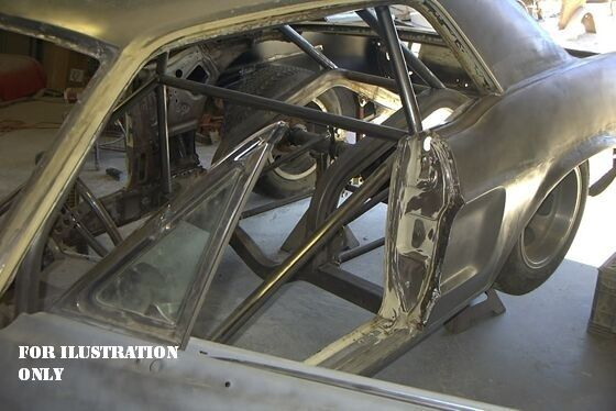 1966 ford mustang pro touring stroker roll cage tubs looking for 1966 mustang convertible mustang