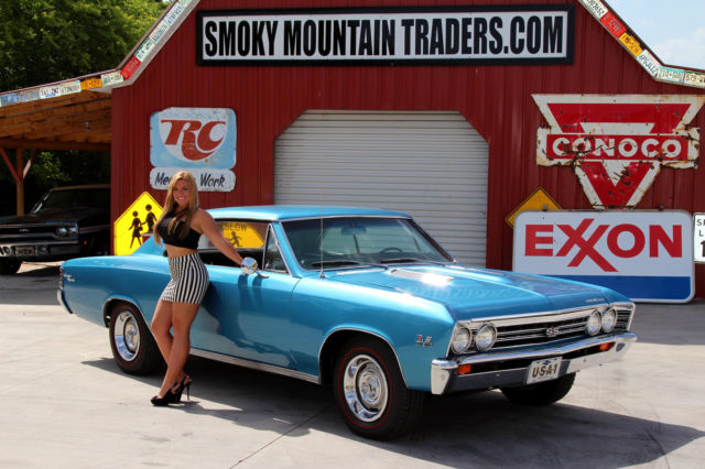 1967 chevy chevelle ss 138 vin big block muncie 4 spd 12 bolt ps pdb. Cars Review. Best American Auto & Cars Review