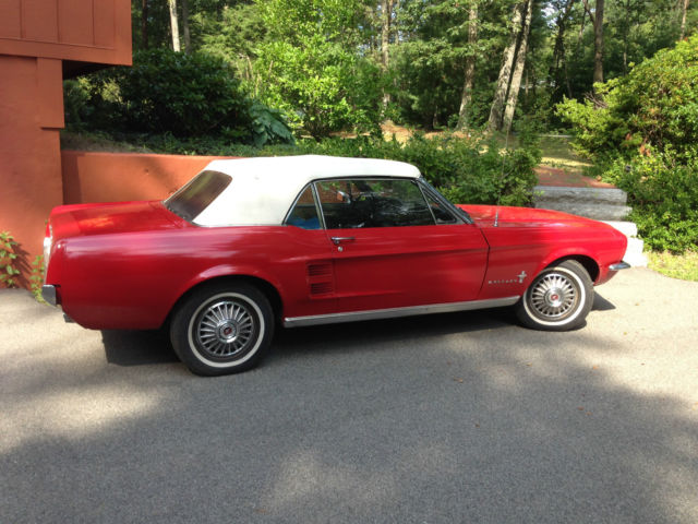 1969 Mustang Convertible Cars Trucks By Owner Autos Post