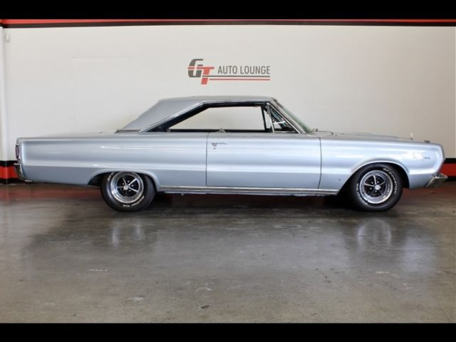 1967 plymouth gtx 440 4 speed manual belvedere mopar hemi 426 6 pack 1967 plymouth gtx 440 4 speed manual belvedere mopar hemi 426 6 pack price ask a price