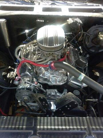 1968 buick skylark custom w rebuilt 350 engine transmission for Rebuilt motors and transmissions