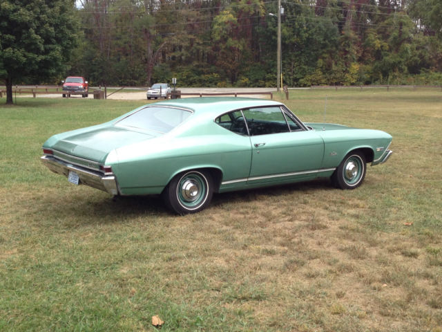 american chevrolet cadillac muncie in auto review price release. Cars Review. Best American Auto & Cars Review