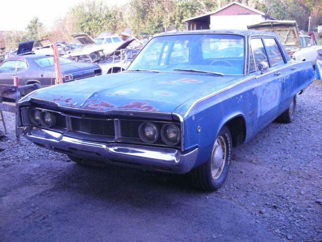 1970 furthermore Viewtopic further 15947 1972 ski   doo tnt additionally 24334 1968 Dodge Polara Nevada State Highway Patrol Police Car 440 Tnt Real K Code Vin as well 1968 Dodge Charger Rt Project Car Real Deal 961205. on dodge 440 tnt engine
