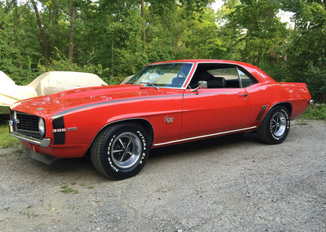 1969 Camaro Z28 Rs likewise 138130 1969 Camaro Ss Supercharged Bbc furthermore 352250 together with 24716 1969 Camaro Ss 396 Auto Very Solid Beautiful Bright Red Ss Wheels Very Nice also 1969 Chevrolt El Camino. on 1969 camaro transmission