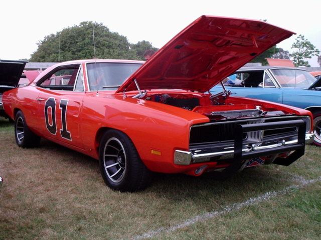 1969 dodge charger general lee 440 race car dukes of hazzard. Black Bedroom Furniture Sets. Home Design Ideas