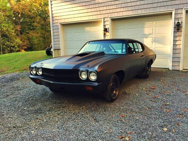 1970 chevelle tubbed pro street big tire drag race car chevy fast big block 468. Black Bedroom Furniture Sets. Home Design Ideas