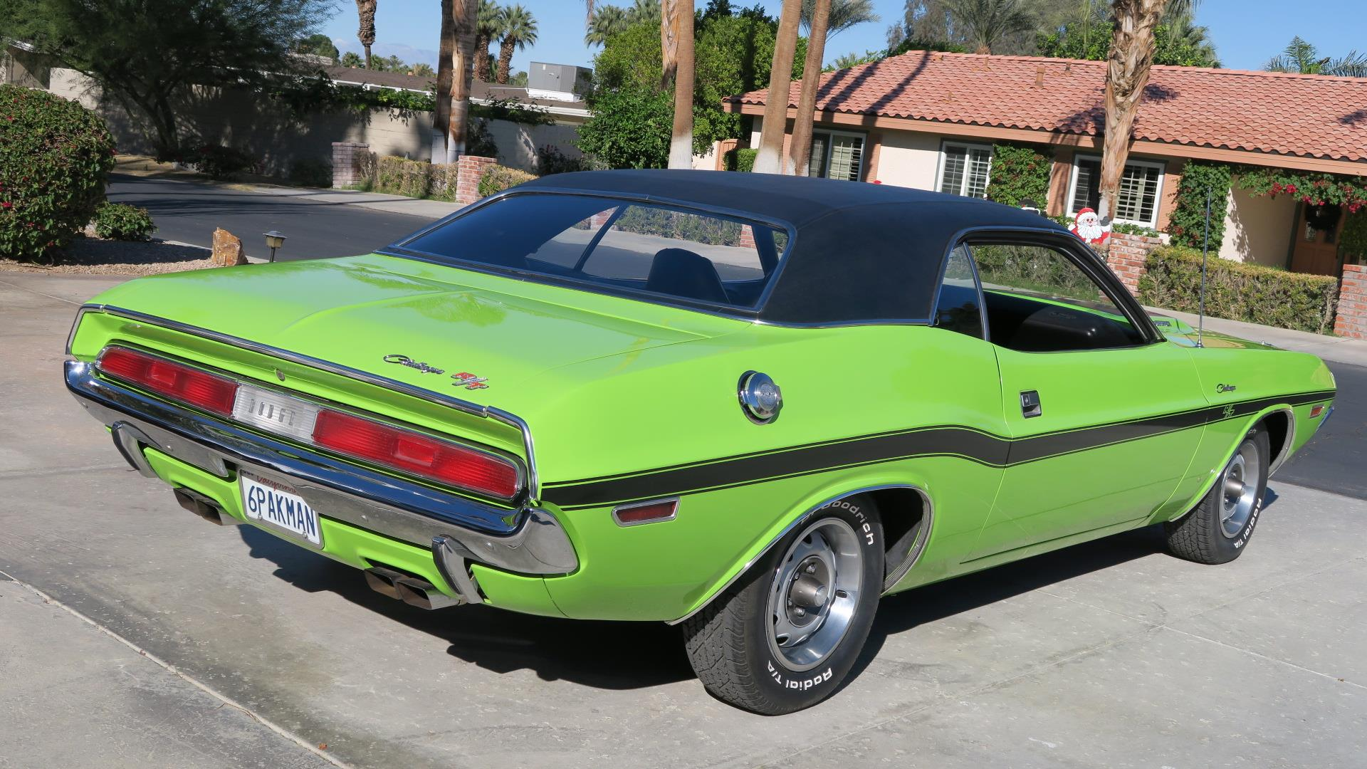 Sublime green paint code challenger 2015 autos post