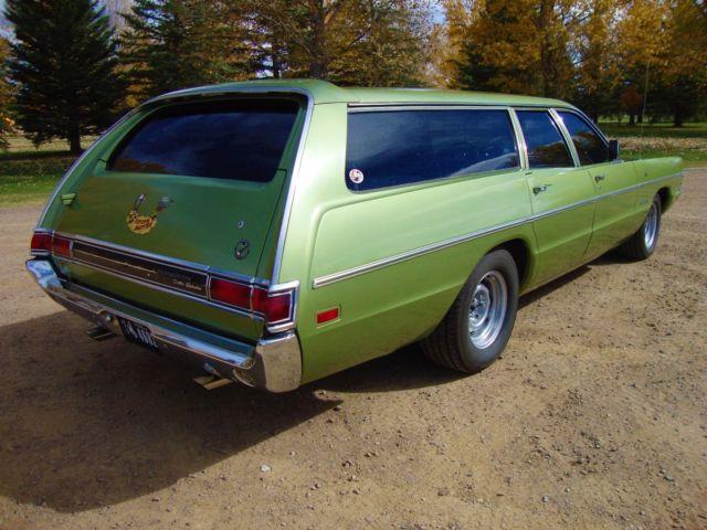 1971 plymouth fury road runner mopar rat rod station wagon 1971 plymouth fury road runner mopar rat rod station wagon suburban dodge freerunsca Images