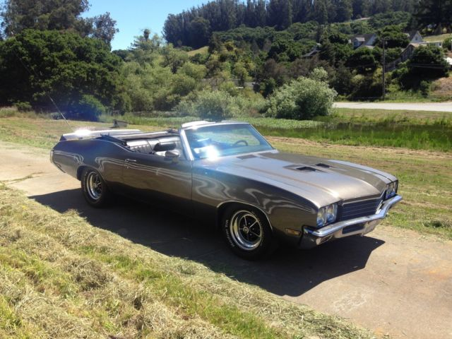 66 chevelle vin number location vin tag