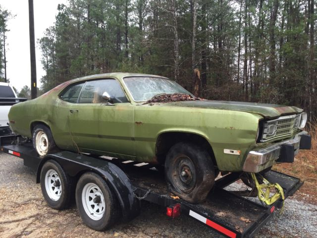 Salvage Cars For Sale In Birmingham Alabama