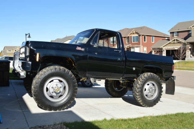 truck power wheels wiring diagram with 49252 1977 Gmc Sierra Grande 4x4 Original One Of A Kind on Chevy Suburban Dually further Viewtopic also Classic And Muscle Cars likewise Nos Wiring Schematic besides Elescalade Maf And Map Sensor Drama.