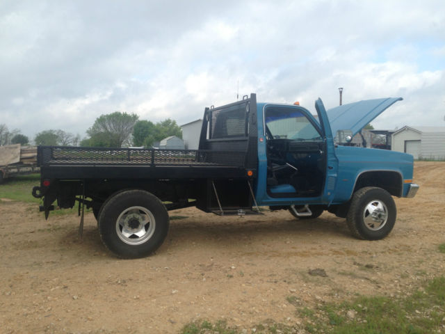 1995 K1500 Silverado 4l60e 4l80e Swap Questions 436203 further Index php also NP241 besides Ford F250 F350 Why Is My Truck Losing Power 361582 likewise Watch. on gmc sierra transfer case location