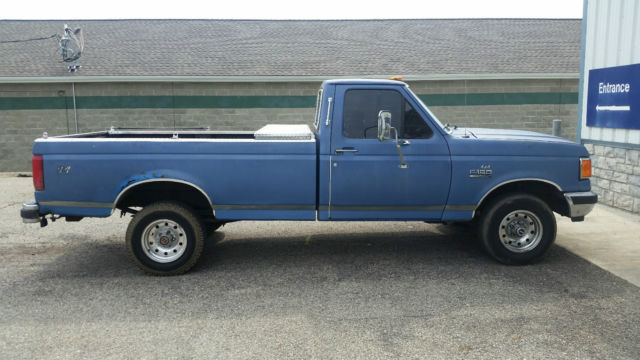 used ford f 150 pickup parts ford f 150 pickup parts for. Black Bedroom Furniture Sets. Home Design Ideas