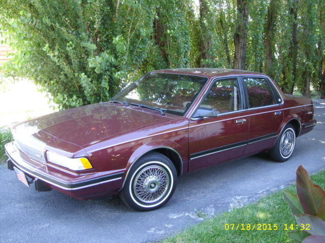 C C in addition File together with Maxresdefault as well Hqdefault in addition Buick Century Questions I Having Problems Finding Out Which With Regard To Buick Lesabre Starter Relay Location. on buick century fuel filter location