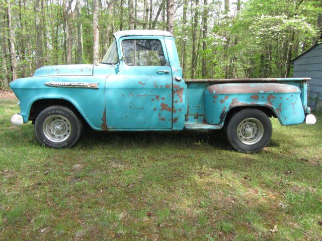 57 chevy apache 3100  hotrod  patina truck fender 57 tweed deluxe manual fender 57 tweed deluxe manual