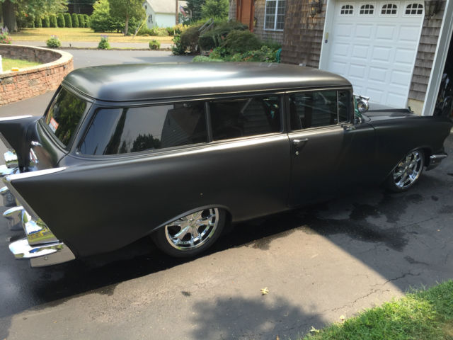 Blown Big Block Power Pulls 1960 Chevy Parkwood Wagon further Watch further 46393 57 Chevy Wagon Rare 2 Door Low Ride moreover 192137226048 additionally 1959 Chrysler South H ton Crown Imperial. on vintage power wagon