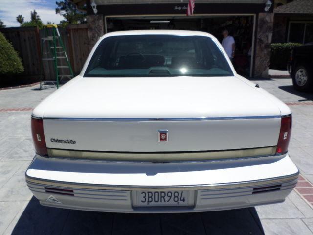 92 oldsmobile 98 white blue cloth interior scion fuse box oldsmobile 98 fuse box #28