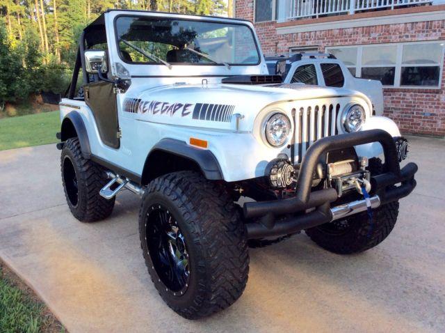 Manulas  76 Jeep Cj5 Distributor Wiring  Pdf Read Or