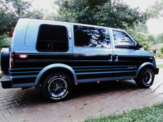 Craigslist Van Tires Autos Post